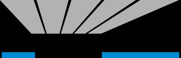 TAIM e. V. – Verband Industrieller Metalldeckenhersteller