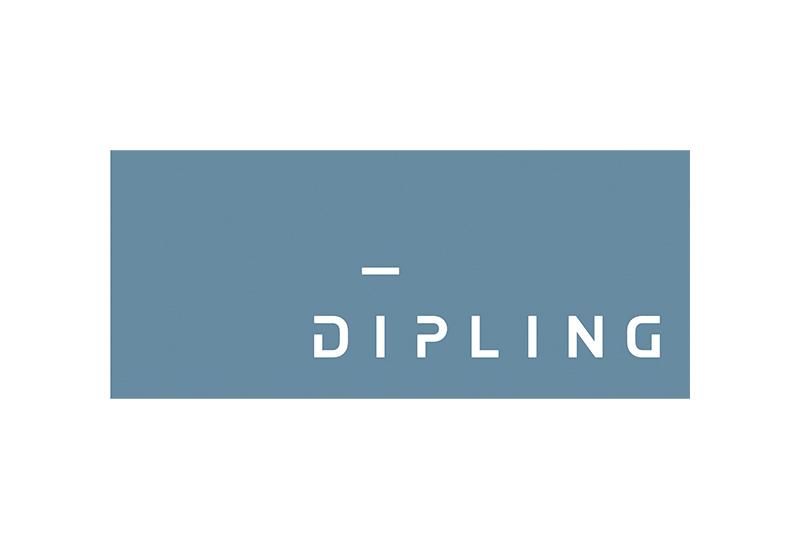 Dipling