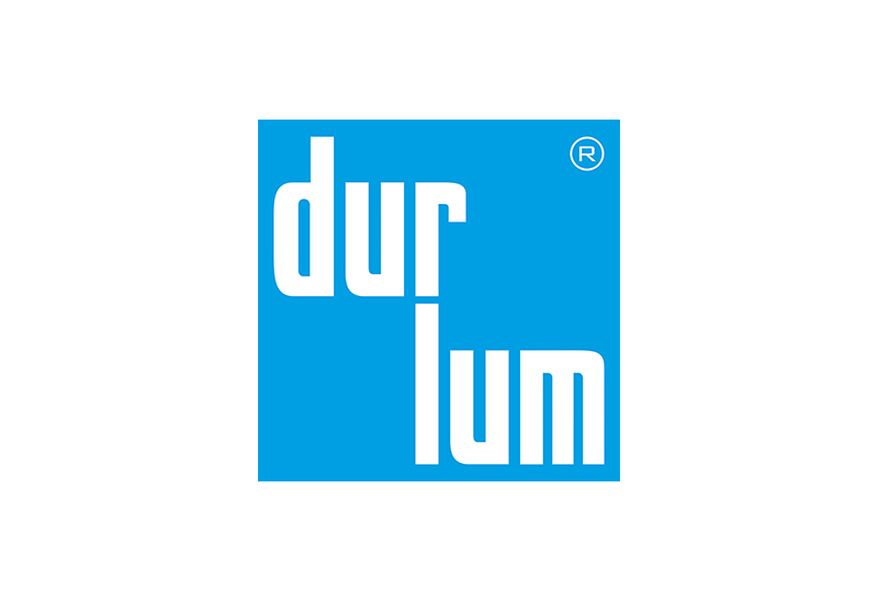 Durlum